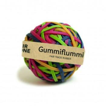 FAIR ZONE Gummiflummi