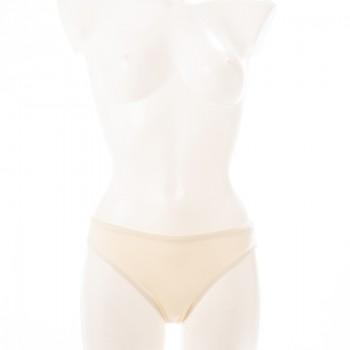 GDG Bikini Natural Größe M