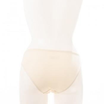 GDG Bikini Natural Größe L