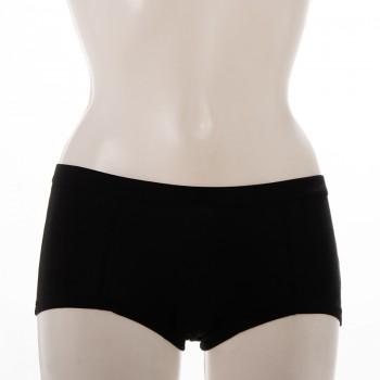GDG Shorts Schwarz Größe XS
