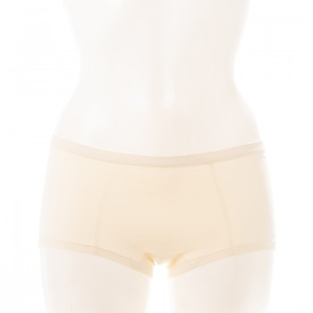 GDG Shorts Natural Größe XS