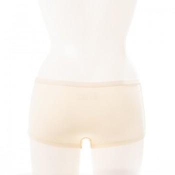 GDG Shorts Natural Größe L