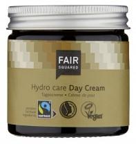 Fair Squared Day Cream Argan 50ml ZERO WASTE