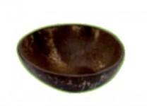 FAIR ZONE Kokosnuss Bowl