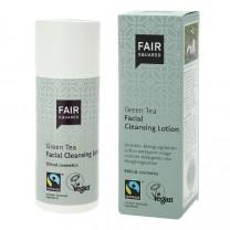 Fair Squared Facial Cleansing Lotion Green Tea 150ml