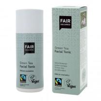 Fair Squared Facial Tonic Green Tea 150ml