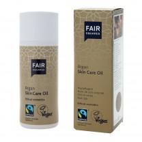 Fair Squared Skin Care Oil 150ml