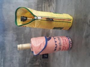 RICE & CARRY Flaschenkühler