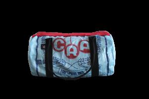 RICE & CARRY Sporttasche / Reisetasche