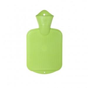FAIR ZONE Wärmflasche Gross 2 Liter