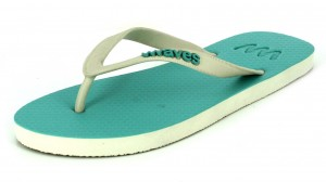 FAIRMOVE WAVES Blau / Weiss