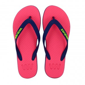 FAIRMOVE WAVES Navy / Pink
