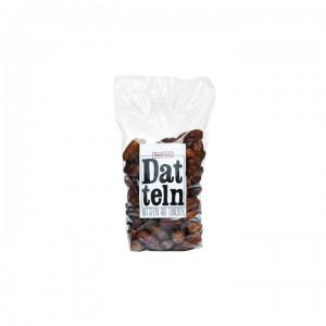 Mahler & Co. Datteln Bio Fair mit Stein 1kg