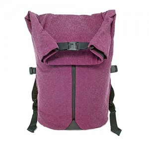 HOLYFANCY Dailypack 24L pink