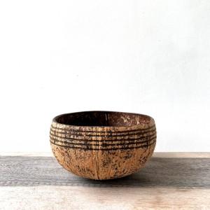 SASAK MARKET Buddah Bowl