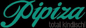 Pipiza Produkte