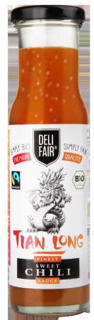 Deli Fair Sweet Chili Tian Long 240ml