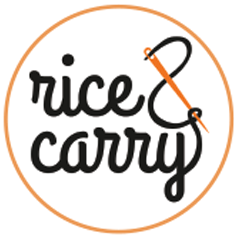 RICE & CARRY