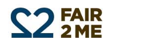 fair2me Shop Schweiz: fair gehandelte, vegane & natürliche Produkte